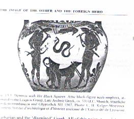 elamites were black
